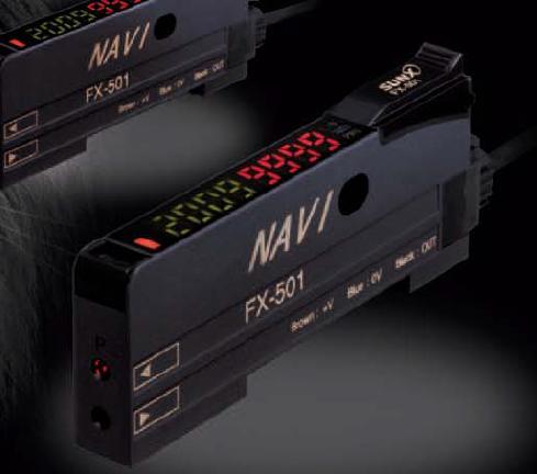 FX-500_pic